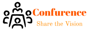 Confurence – Share the Vision